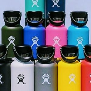Cheapest Hydro Flask! - limited edition